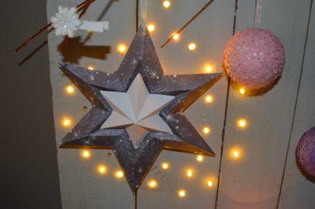 creatief knutselen voor volwassenen kerst | focus wtv