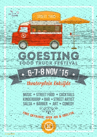 Goesting_foodtruckfestival_15