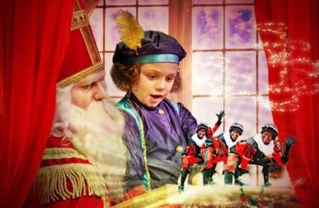 Sinterklaas-PIC.jpg